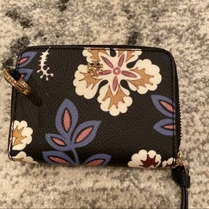 Tory Burch Coin wallet